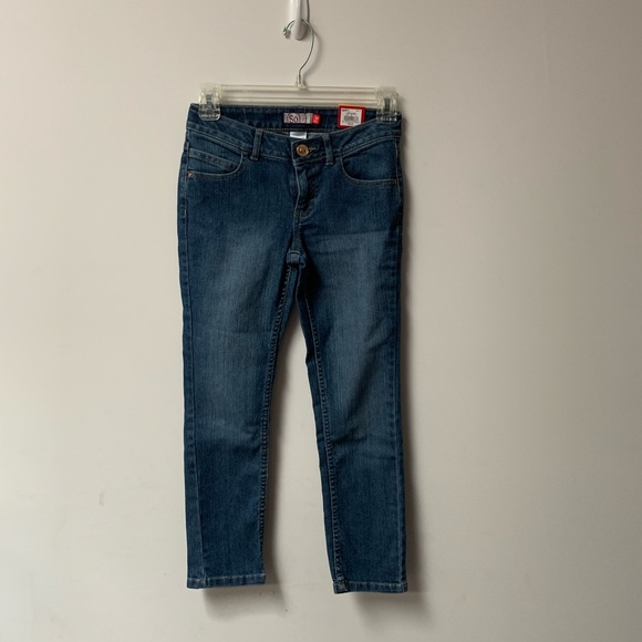 SO Other - NWT So girls Skinny Jeans